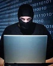 دانلود مقاله جرایم رایانه ای و مقایسه ایران با سایر کشور ها
