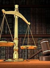 دانلود مقاله بررسی جرم از دیدگاه حقوق و قانون مجازات اسلامی