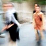 دانلود مقاله بررسي علل فرار دختران