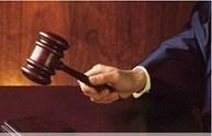 دانلود مقاله نقد و بررسی قانون نظارت بر رفتار قضات