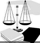 دانلود مقاله بررسی حقوقی قراردادهای حقوق کار