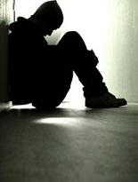 دانلود مقاله پیرامون افسردگی