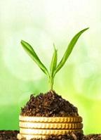 دانلود مقاله چگونگی ایجاد و گسترش بخش کارآفرینی در سازمان