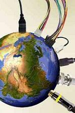 دانلود مقاله تاثیر فناوری اطلاعات در مدیریت بحران شهر مشهد