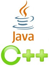 دانلود پاورپوینت تحلیل و مقایسه زبان برنامه نویسی جاوا و C++