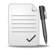 دانلود گزارش کارآموزی حسابداری در دانشکده