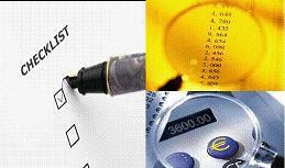 دانلود مقاله پیرامون دستورالعمل آدیت محصول به روش SQFE
