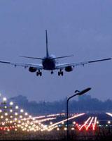 دانلود مقاله بررسی تاثیر تاخیرهای پروازی به تفکیک علل بر رضایتمندی مسافرین