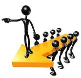 دانلود مقاله پیرامون بهره وری مدیریت منابع انسانی