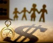 دانلود مقاله کنترل داخلی و مسئولیت پذیری