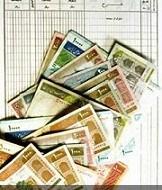 دانلود مقاله آشنایی با مفاهیم مالیات بر ارزش افزوده