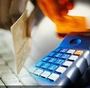 دانلود مقاله رسیدگی و اعتبار دهی معاملات الکترونیکی