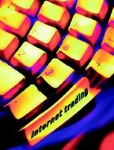 دانلود مقاله وب کاوی در صنعت