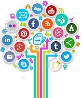دانلود مقاله بررسی میزان تاثیر شبکه های مجازی بر اخلاق کاربران