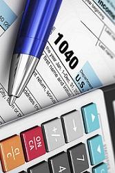 دانلود خلاصه استانداردهای حسابداری با فرمت Word