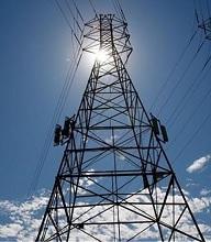 دانلود مقاله تلفات در شبکه های تولید و توزیع و انتقال