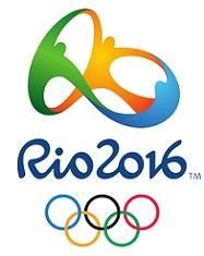 دانلود مقاله فناوری اطلاعات در مسابقات المپیک ۲۰۱۶