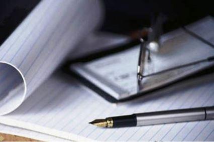 خرید و دانلود فایل مديريت و برنامه ريزي در روابط عمومي