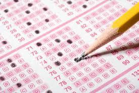 نمونه سوالات آزمون معلمان زیر 6 سال