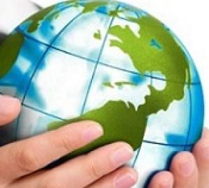 مقاله بازاریابی بین المللی