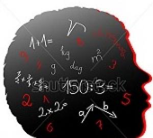 جزوه ریاضیات و کاربرد آن در مدیریت