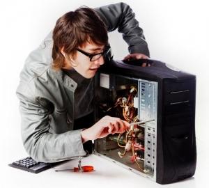 دانلود آموزش اسمبل قطعات کامپیوتر
