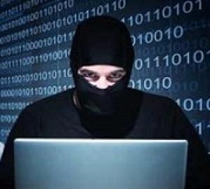 جرایم رایانه ای و مقایسه ایران با سایر کشور ها