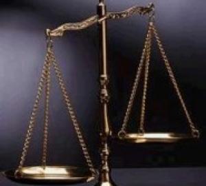 مقاله اصطلاحات تعارض قوانین در حقوق بین الملل خصوصی