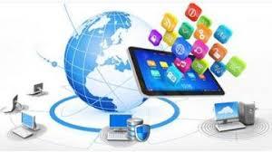 فناوری اطلاعات و آموزش به روش مجازی