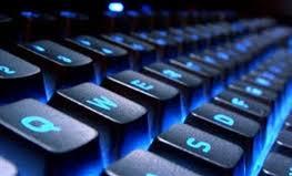 مفاهیمssl،امضای دیجیتالی و مراکز صدور گواهینامه