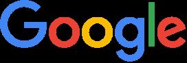 مردان گوگل