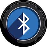 bluetoothبلوتوث