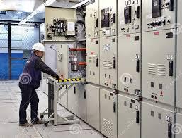 آزمایشگاه تجهیزات برق فشار قوی(به همراه لینک رایگان بازدید)