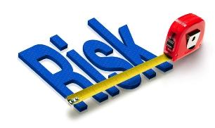 5 مقاله بیس پیشنهادی در خصوص ارزیابی ریسک(لینک رایگان بازدید)
