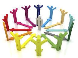 مقاله تاثیر رفتارهای شهروندی سازمانی کارکنان بر کیفیت خدمات