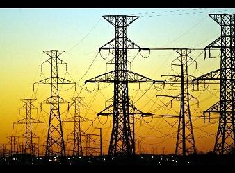 تحقیق درباره فواصل فازی در شبکه توزیع برق