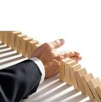 مقاله مدیریت بحران سازمانی