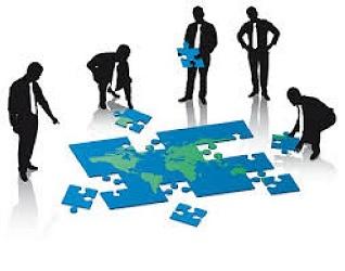 مقاله بررسی عملكرد مدیران بر رفتار کارکنان