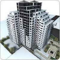 مقاله انواع ساختمان و روش های مقاوم سازی ساختمان ها