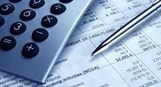 مقاله آیا استانداردهای حسابداری مسئول بحران مالی جهانی هستند؟