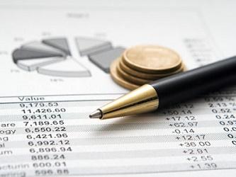 مقاله حسابداری مدیریت به عنوان یک فرایند رفتاری