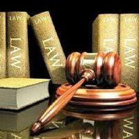 تحقیق نقش عوامل اجتماعي و مجرم در تكوين جرم ( کار تحقیقی 1 )