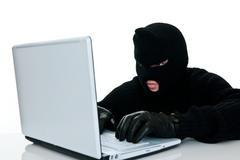 مقاله درباره جرائم اینترنتی