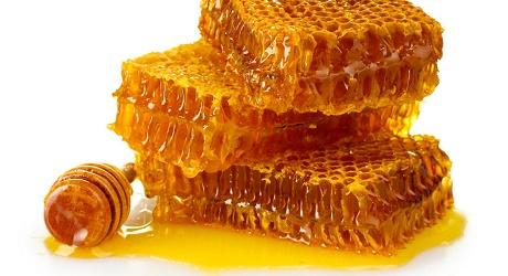 مقاله درباره  مراحل تولید عسل