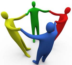 مقاله  مبانی رفتار سازمانی