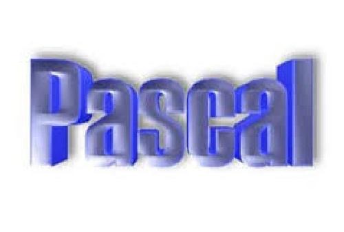 تحقیق درباره پاسكال