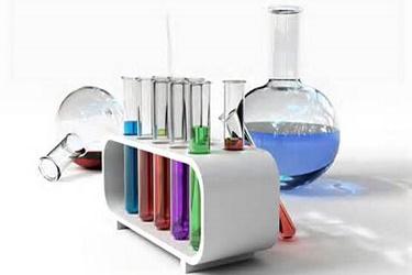مقاله درباره آشنایی با رشته شیمی