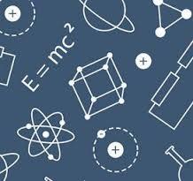 مقاله درباره معرفی رشته فیزیک