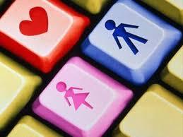 مقاله کنترل غریزه جنسی در جوانان