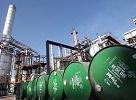 مقاله درباره صنعت نفت